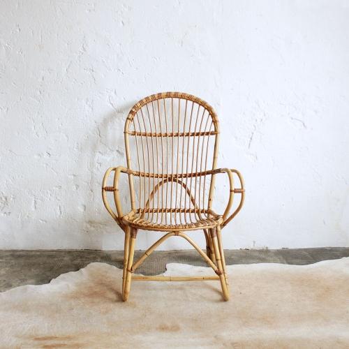 fauteuil-en-rotin-ancien-vintage-F678_a