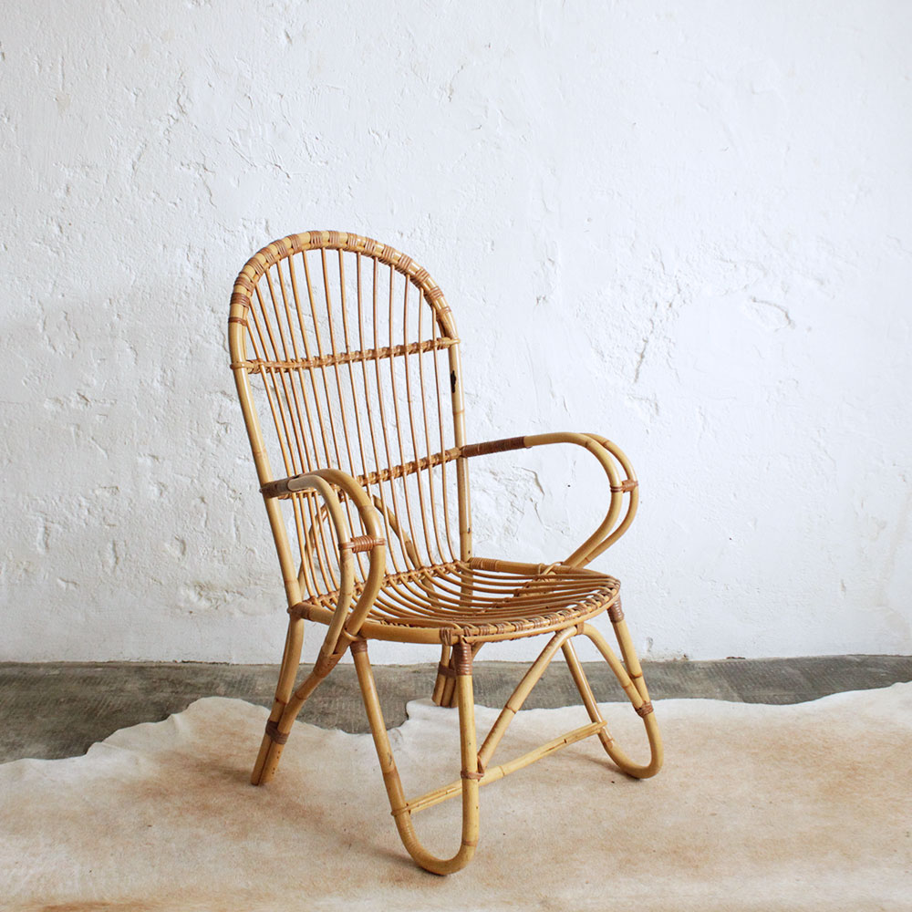 petit fauteuil ancien maison design. Black Bedroom Furniture Sets. Home Design Ideas