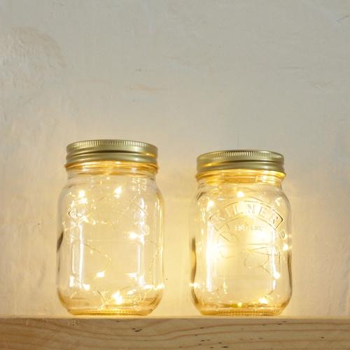 kilner-jar-bocal-lumineus