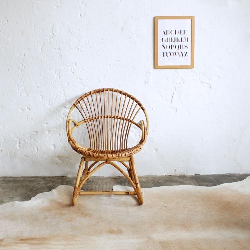 meuble-rotin-fauteuil-confortable-F680_a