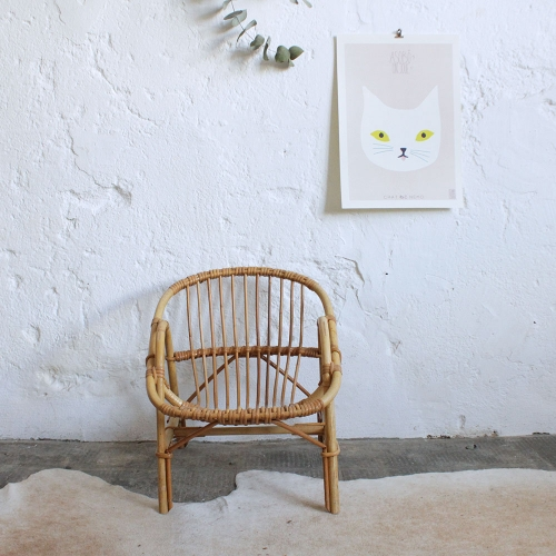 Fauteuil-rotin-vintage-G223_a