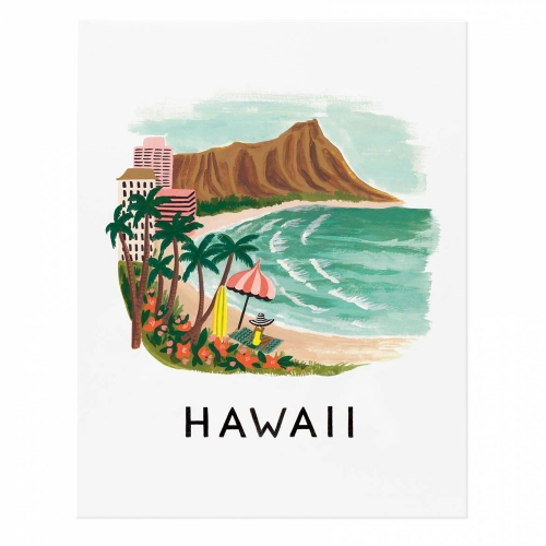 rifflepaperco-hawaii-art-print_2