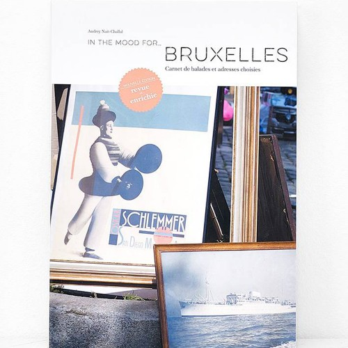 inthemoodforbruxelles)cover