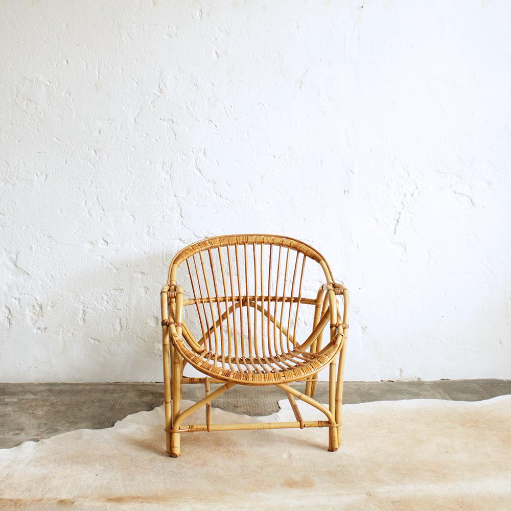 petit fauteuil confortable petit fauteuil crapaud louis velours ocre achat vente fauteuil. Black Bedroom Furniture Sets. Home Design Ideas