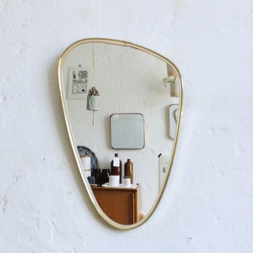 Miroir-retroviseur-vintage-G321_a
