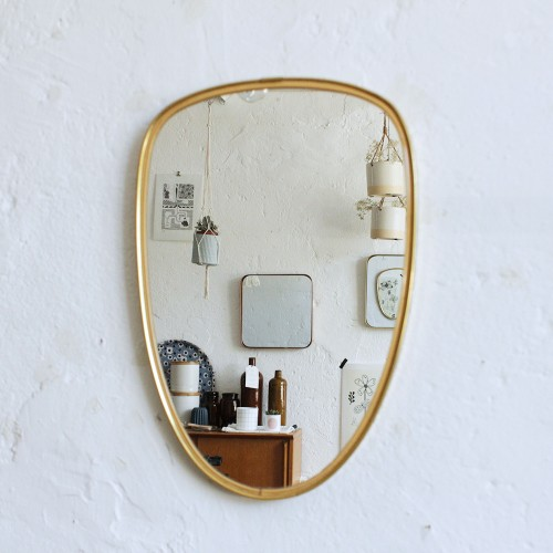 Miroir-retroviseur-vintage-G397_a