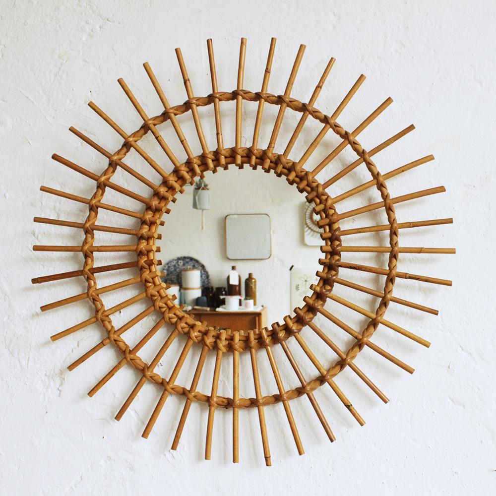 Miroir-rotin-soleil-vintage-G409_a
