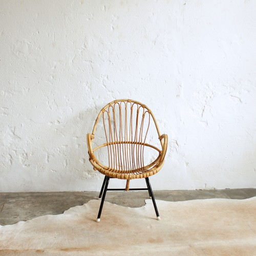 fauteuil-rohe-holland-rattan-vintage-G355_a