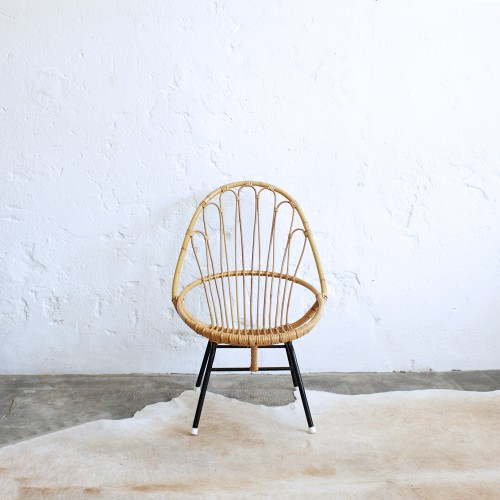 fauteuil-rotin-rohe-vintage-G348_a