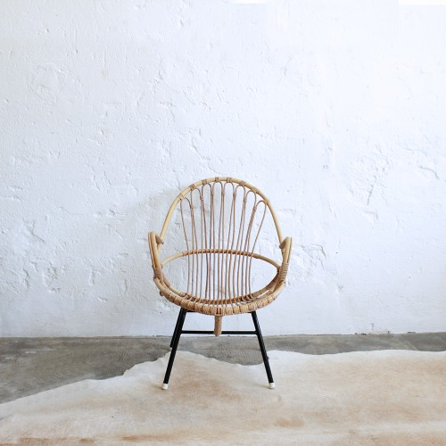 fauteuil-rotin-rohe-vintage-G354_a