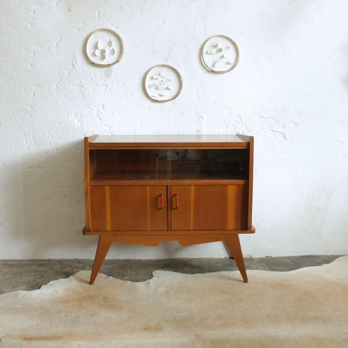 bahut-vintage-buffet-commode-G496_a