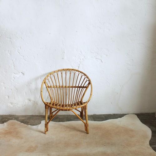 fauteuil-rotin-rétro-vintage-G517_a