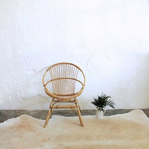fauteuil-rotin-retro-vintage-G510_a