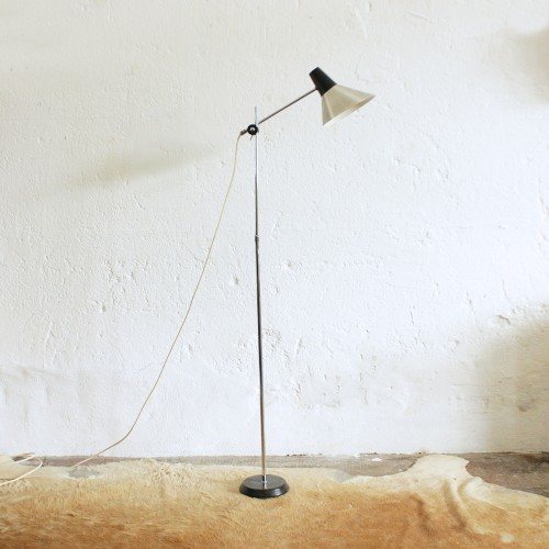 liseuse-luminaire-scandinave-vintage-F224_a