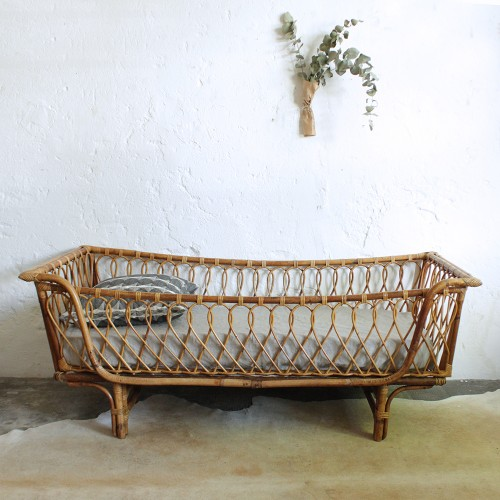 Lit-rotin-daybed-vintage-G528_h