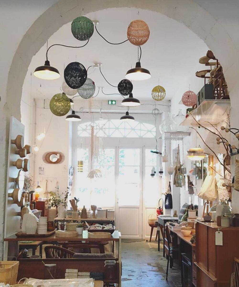 atelierdupetitparc-nantes-boutique-vintage – atelier du petit parc