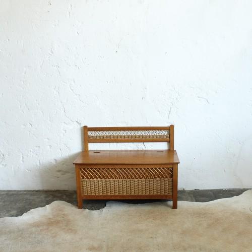 Banc-coffre-vintage-rotin-G589_a
