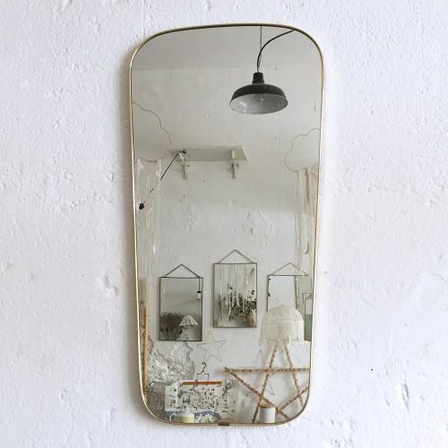 miroir-retroviseur-vintage-g628_a