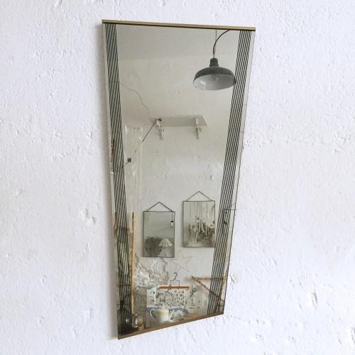 miroir-vintage-asymetrique-g627_a