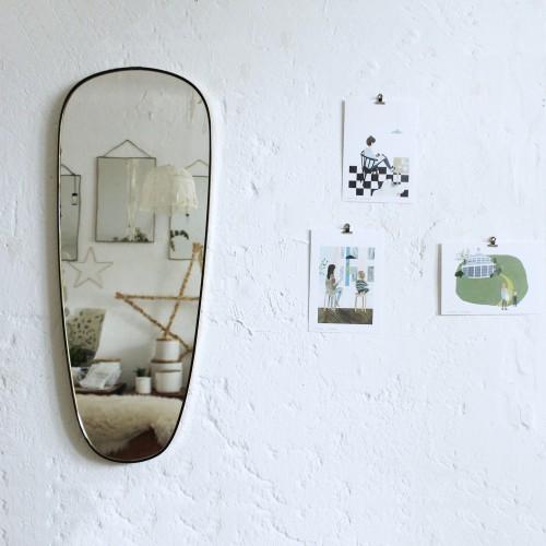 miroir-retroviseur-vintage-g564_a