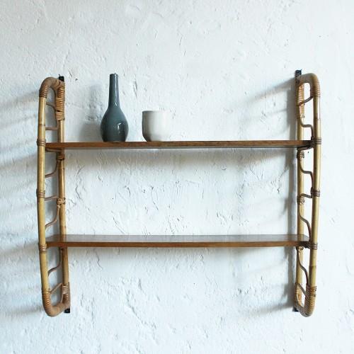 etagere-string-rotin-vintage-g578_a