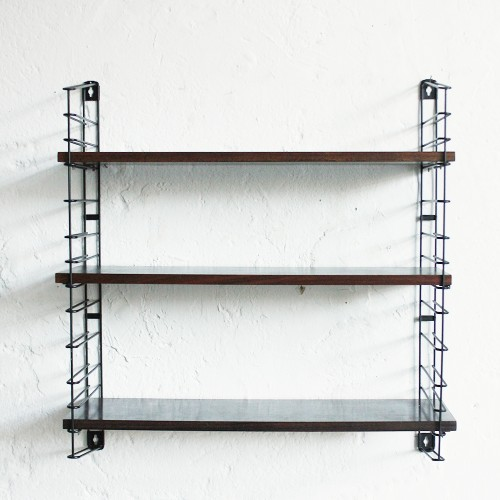 etagere-vintage-tomado-palissandre-g390_a
