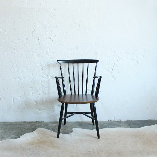 fauteuil-stoll-vintage-g655_a