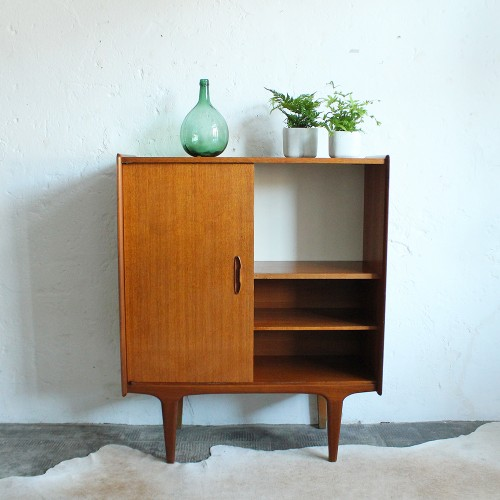 meuble-rangement-teck-c512