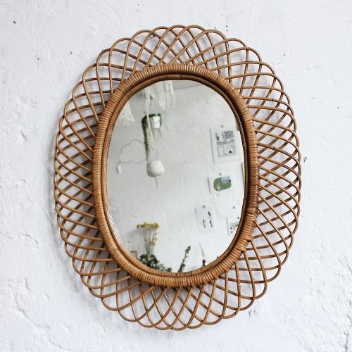 miroir-rotin-vintage-xxl_g287_a