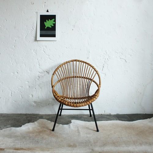 fauteuil-rotin-rohe-hollande-e528_a