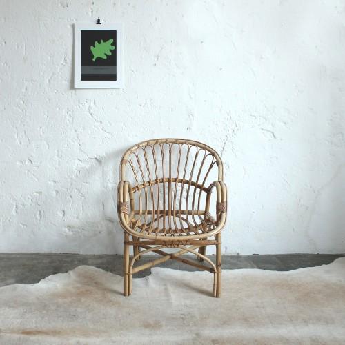 fauteuil-rotin-vintage-retro-g491_a