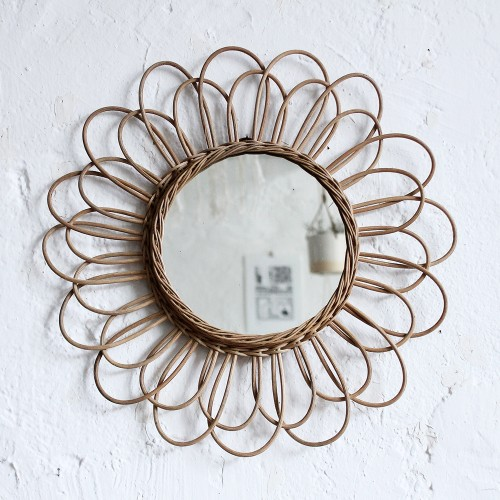 miroir-rotin-fleur-retro-g776_a