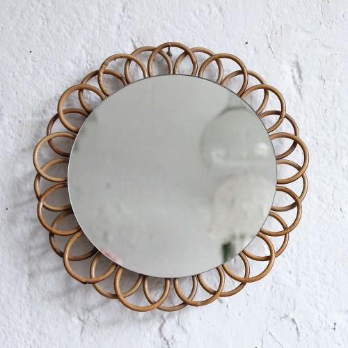 miroir-rotin-vintage-ancien-f591_a