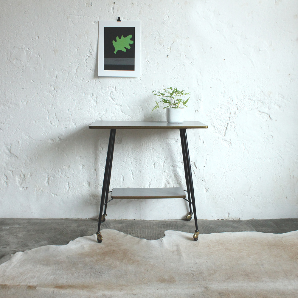 Beautiful Table Tv Vintage Gallery Joshkrajcik Us Joshkrajcik Us # Meuble De Tele Retro