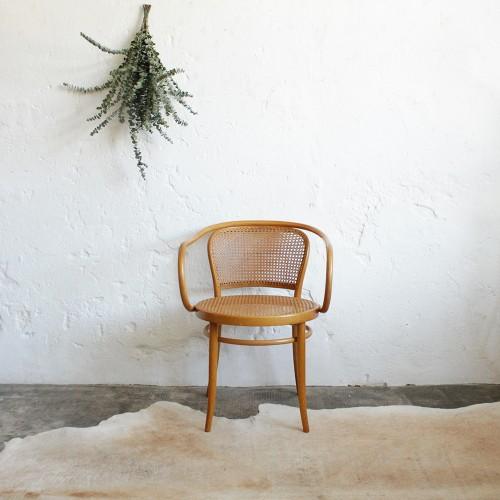 fauteuil-canne-thonet-drevounia-vintage-h276_a