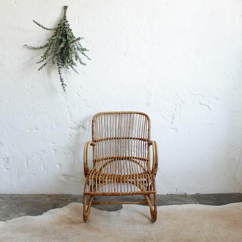 fauteuil-rotin-dirk-van-sliedregt_h298_a