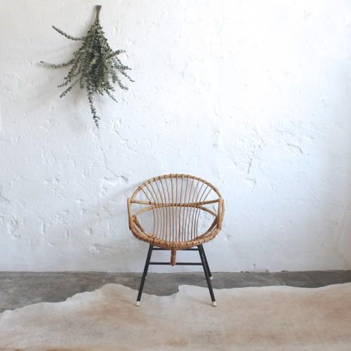 fauteuil-rotin-rohe-hollande-h288_a