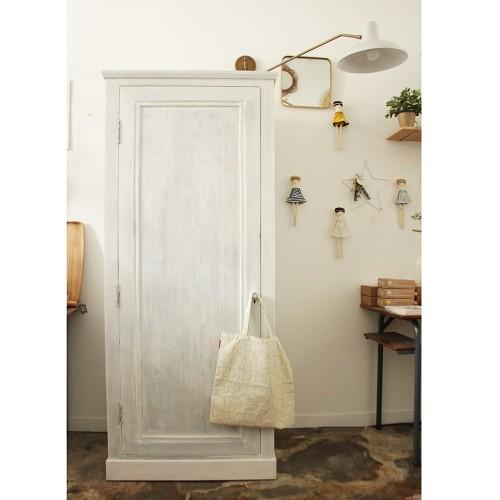 armoire-vintage-une-porte_b