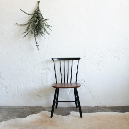 chaise-pastoe-scandinave-vintage-H303_a