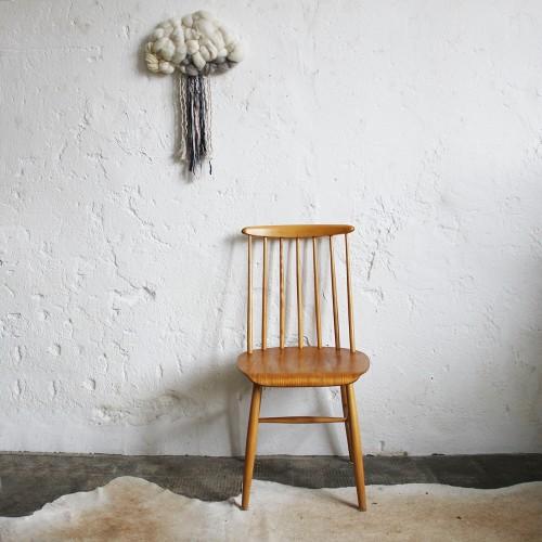 chaise-scandinave-vintage-tapiovaara-H402_a