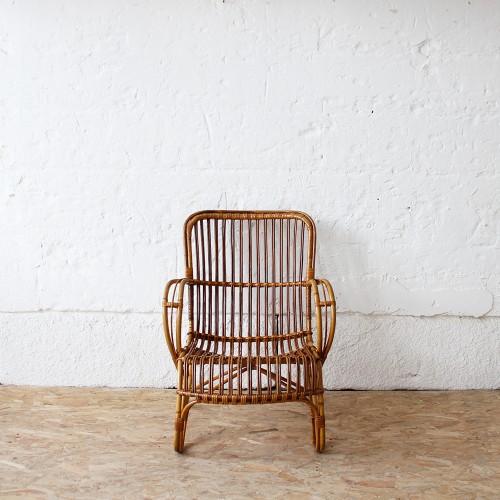 fauteuil-rotin-dirk-van-sliedrecht-style-vintage-H271_a