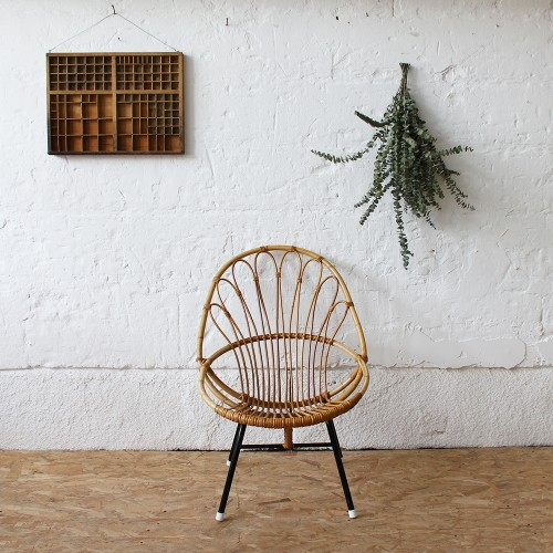 vintage-rattan-chair-rohe-design-H284_a