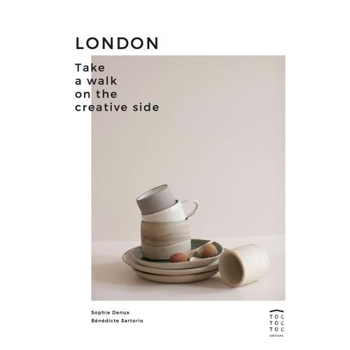 London-toc-toc-toc-livre-cover