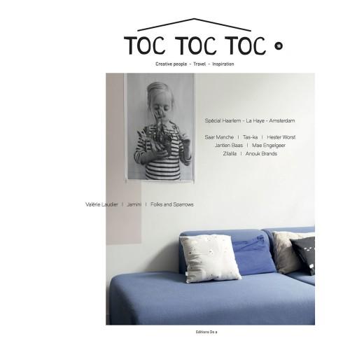 couverture+toc+toc+toc+13+