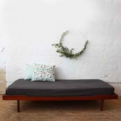 shop atelier du petit parc. Black Bedroom Furniture Sets. Home Design Ideas