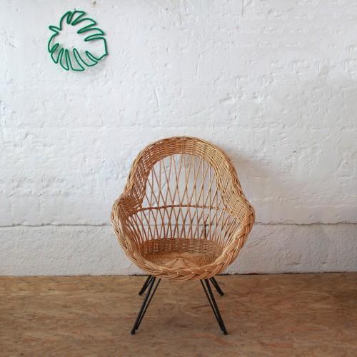 fauteuil-osier-vintage-steiner-eiffel-F665_a