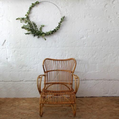 fauteuil-rotin-dirk-van-sliedrecht-vintage-H295_a