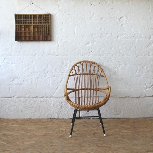 fauteuil-rotin-rohe-van-sliedrecht-H282_a