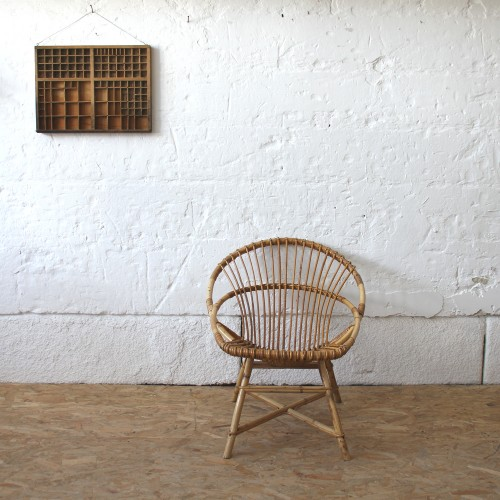 fauteuil-rotin-vintage-boheme-H421_a