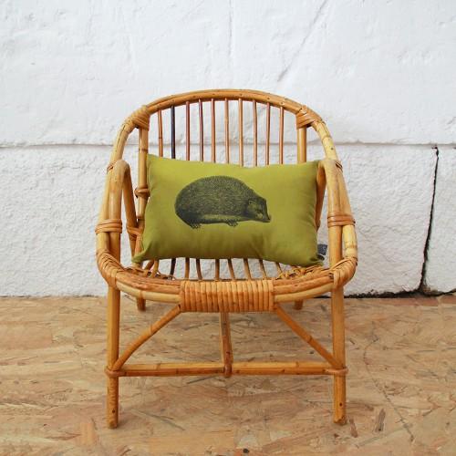 fauteuil-rotin-vintage-enfant-H475_a